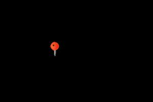 石狩湾新港