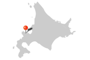蛸穴ノ岬周辺