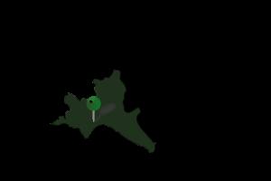 千歳川上流域