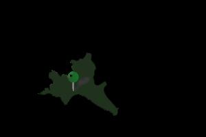 千歳川中流域