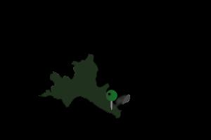 幌満川上流域